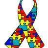 Asperger og Autisme