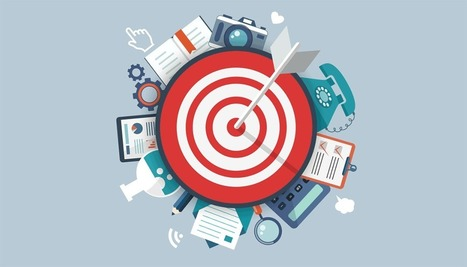 Vuoi trovare nuovi clienti con il tuo blog? Ecco LA strategia | Web Marketing per Artigiani e Creativi | Scoop.it