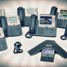 executivetelephony.com