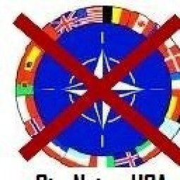 Don't Believe NATO Hype: Alternatives To War, Economic CrisesExist   The greatest weapon is not a gun. Nor it is nuclear. It is information control   Scoop.it