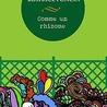 Bibliographie sur l'économie sociale et solidaire