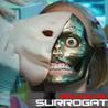Futurology