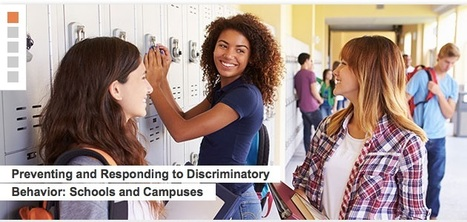 "Safe Supportive Learning - ""Our schools and communities are contending with many factors that affect the conditions for learning, such as bullying, harassment, violence, and substance abuse."" 