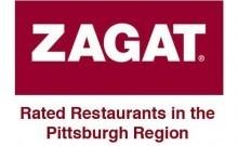 Zagat Ratings Starting to Show Pittsburgh Restaurants | Pittsburgh Pennsylvania | Scoop.it