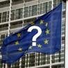 Affaires européennes