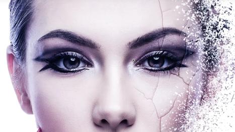 83 brilliant Photoshop tutorials | Web Design | Scoop.it