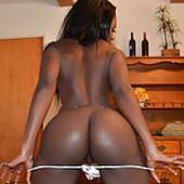 Sex massage nairobi
