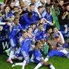 Social Audit on Chelsea Football Club