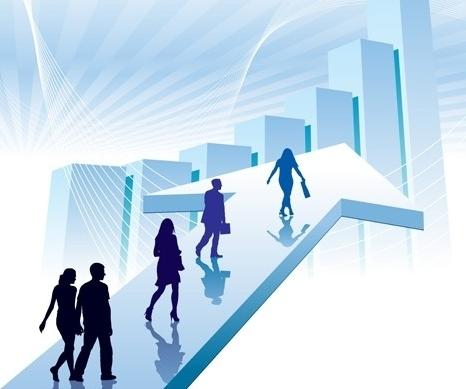 Quatre Moyens pour Booster votre Visibilité à Moindre Frais | WebZine E-Commerce &  E-Marketing - Alexandre Kuhn | Scoop.it