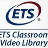 ETS Classroom