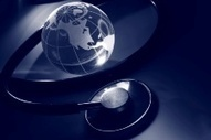 It's World Meningitis Day | Solution to Prevent Diabetes | Scoop.it