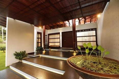 Top Interior Design Company In Kochi In Interior Designers In Kochi Scoop It