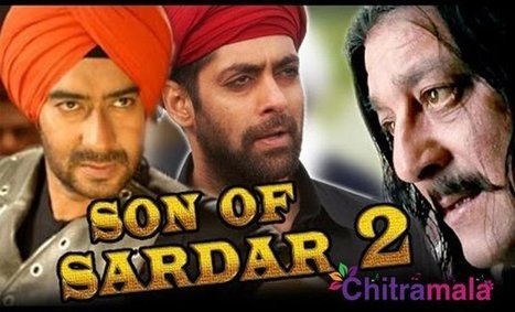 son of sardar movie download 3gp mp4