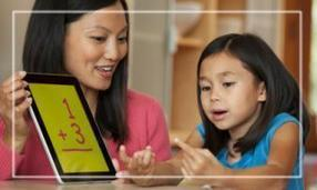 How to Teach with Technology | Common Sense Media | TEFL & Ed Tech | Scoop.it
