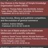 Movimiento Open Access