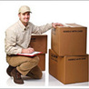 Moving and Cleaning Services Across Canada