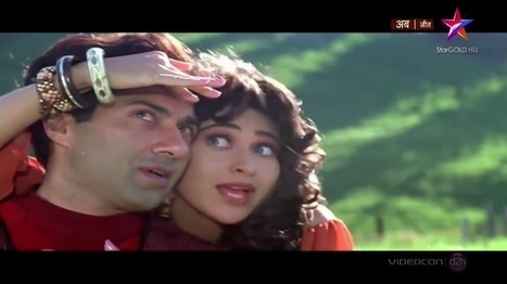 Rorav full hd video song 1080p download movies