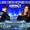 Watch WWE RAW September 16 2013 Online