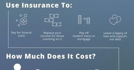 Insurance & Protection | itsyourbiz | Scoop.it