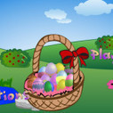 Easter devotional apps for kids iGameMom iGameMom | Educational Apps and Beyond | Scoop.it