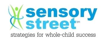 sensory street | The Martin Institute | Scoop.it