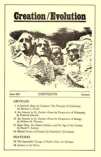 khutbat e ahmadiyya in urdu pdf 11golkes