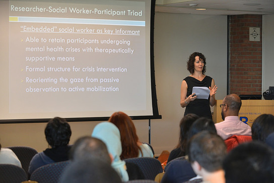 research paper on social work The school of social work, york university, is committed to social work education which develops practice strategies for human rights and social justice.