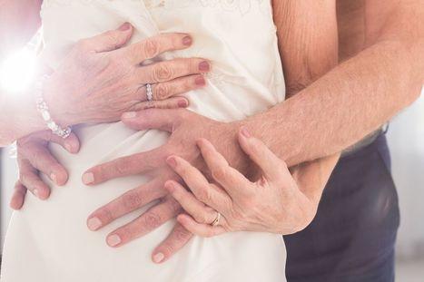 varma orgasmi kemin kirjadivari