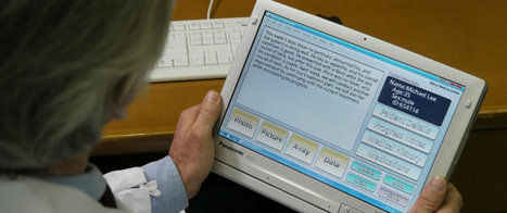 La e-health evita un 34 por ciento de las muertes por insuficiencia cardiaca | Think Big | eSalud Social Media | Scoop.it