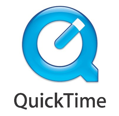 Apple patches 17 security vulnerabilities in Quicktime for Windows | Apple, Mac, MacOS, iOS4, iPad, iPhone and (in)security... | Scoop.it