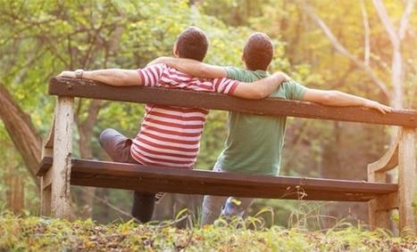 'Homodorp in Nederland' is een grap | Sociale vaardigheden in het onderwijs | Scoop.it
