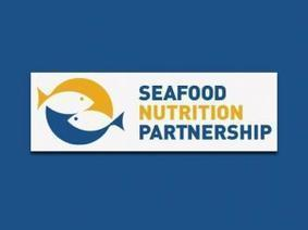 Seafood Nutrition Partnership Launches Online Education Resources for Health and Nutrition Influencers | Aquaculture Directory | Aquaculture Directory | Scoop.it