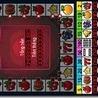 game chơi bài