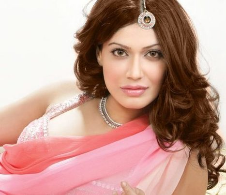 Payal Rohatgi' in Celebrities Height, Weight, Age & Wiki