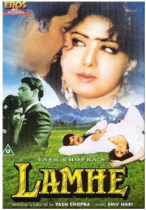 Paapi - Ek Satya Katha Full Movie Download Hd Free Utorrent