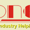 Water manufacturers India