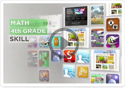 graphite   The best apps, games, websites, and digital curricula rated for learning   Homeschool Mom   Scoop.it
