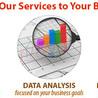 Business Data Analysis Solution