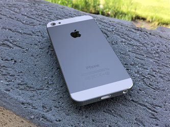 iPhone 5 ilk 24 saatte rekor kırdı! | Haylaz Teknoloji Ürünleri | Scoop.it