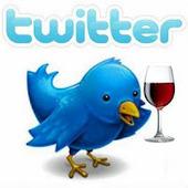 Twitter: 5 comptes influents du vin dans la francophonie canadienne ... | Wine & Web | Scoop.it