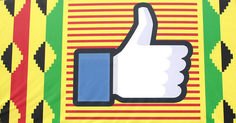 For Teenagers, the Pleasure of 'Likes'   Social Media Bits & Bobs   Scoop.it