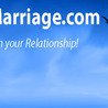 Inspired Marriage