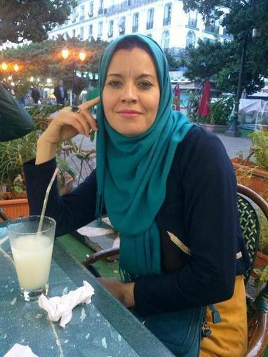 Site de rencontre musulman zawaj
