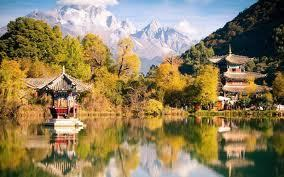 Yunnan Tour, Yunnan Travel | Beijing tour | Scoop.it