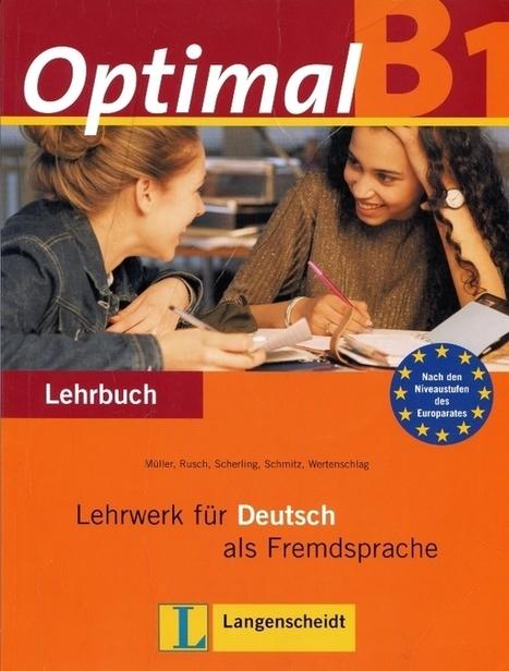 mittelpunkt c1 lektion 1 6 pdf free pecurefma