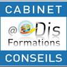 Les ressources et outils de communication collaborative et curation