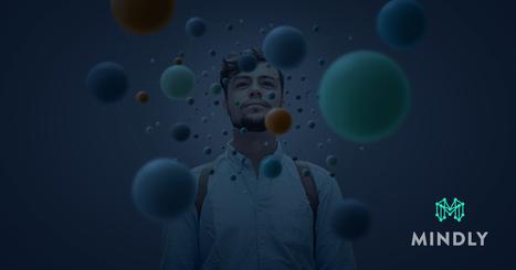 Organize Your Inner Universe | Recursos para la reflexión y el aprendizaje | Scoop.it