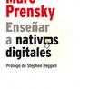 Grupo Edital - Publicaciones Digitales