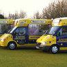 Ice Cream Vans In Maidstone