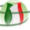 www.ItalieNu.nl